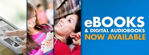eBooks and audiobooks_Now Available_1