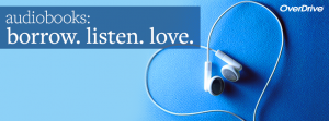Audiobooks_Heart