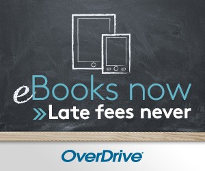 eBooks Now Late Fees Never